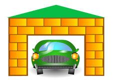 Inside clipart car garage Images Clipart Clipart Images Garage