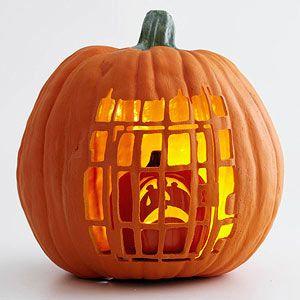 Inside clipart carved pumpkin Pumpkin pumpkin a Best 25+