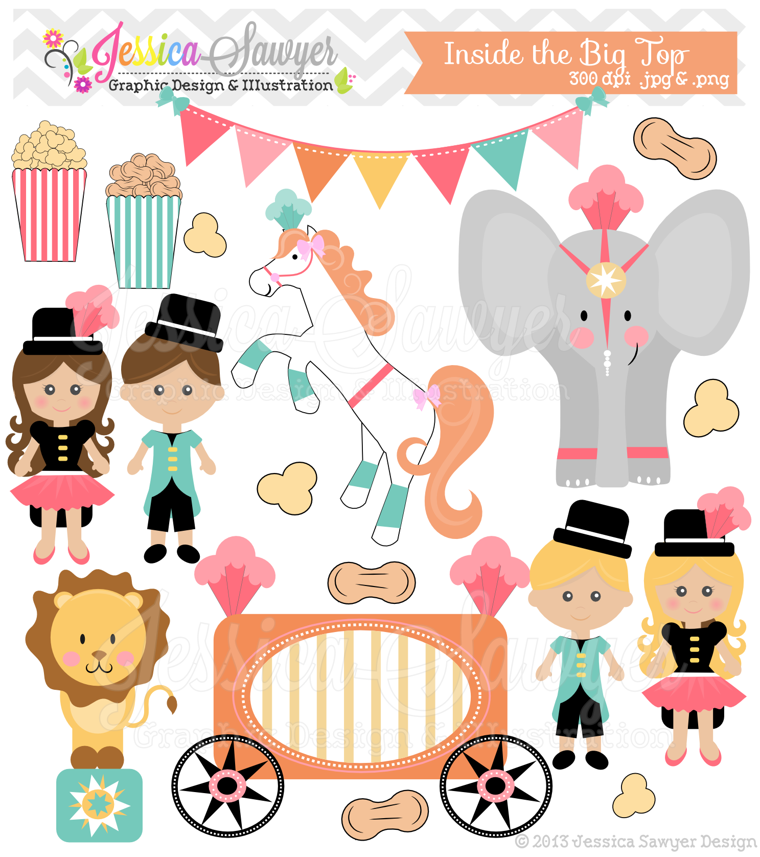 Inside clipart circus Art Clipart Images circus%20clipart Free