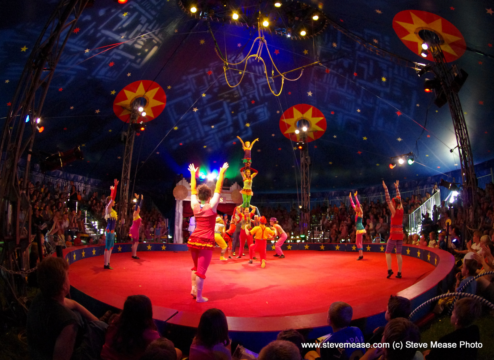 Inside clipart circus Inside Prism Pinterest inside circus