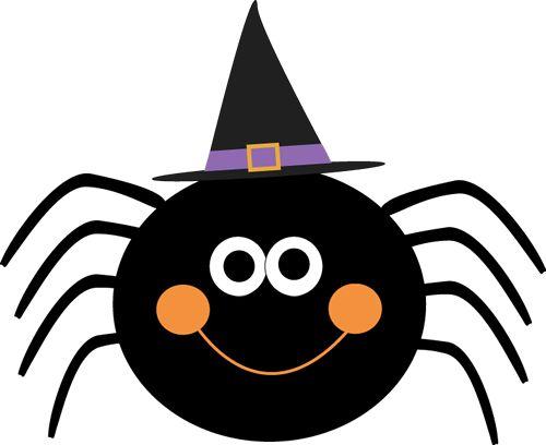 Witch Hat clipart kawaii Find Pinterest Best Halloween on