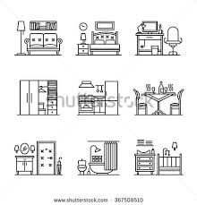 Inside clipart empty house The house result Image for