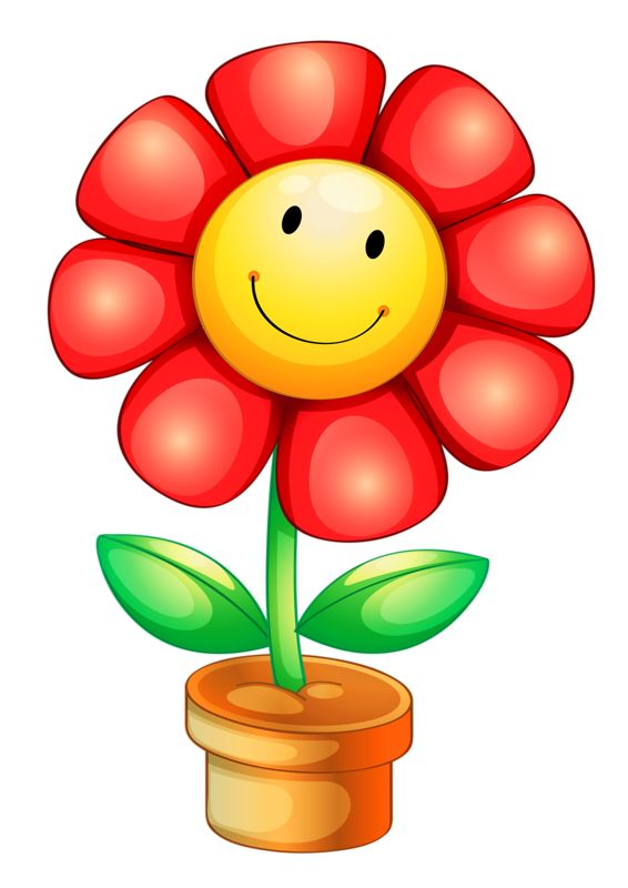 Inside clipart flower basket On Clipart about vessels best
