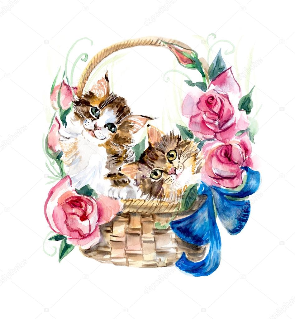 Inside clipart flower basket On hand budogosh flowers budogosh