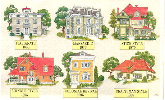 Old House clipart hay #2