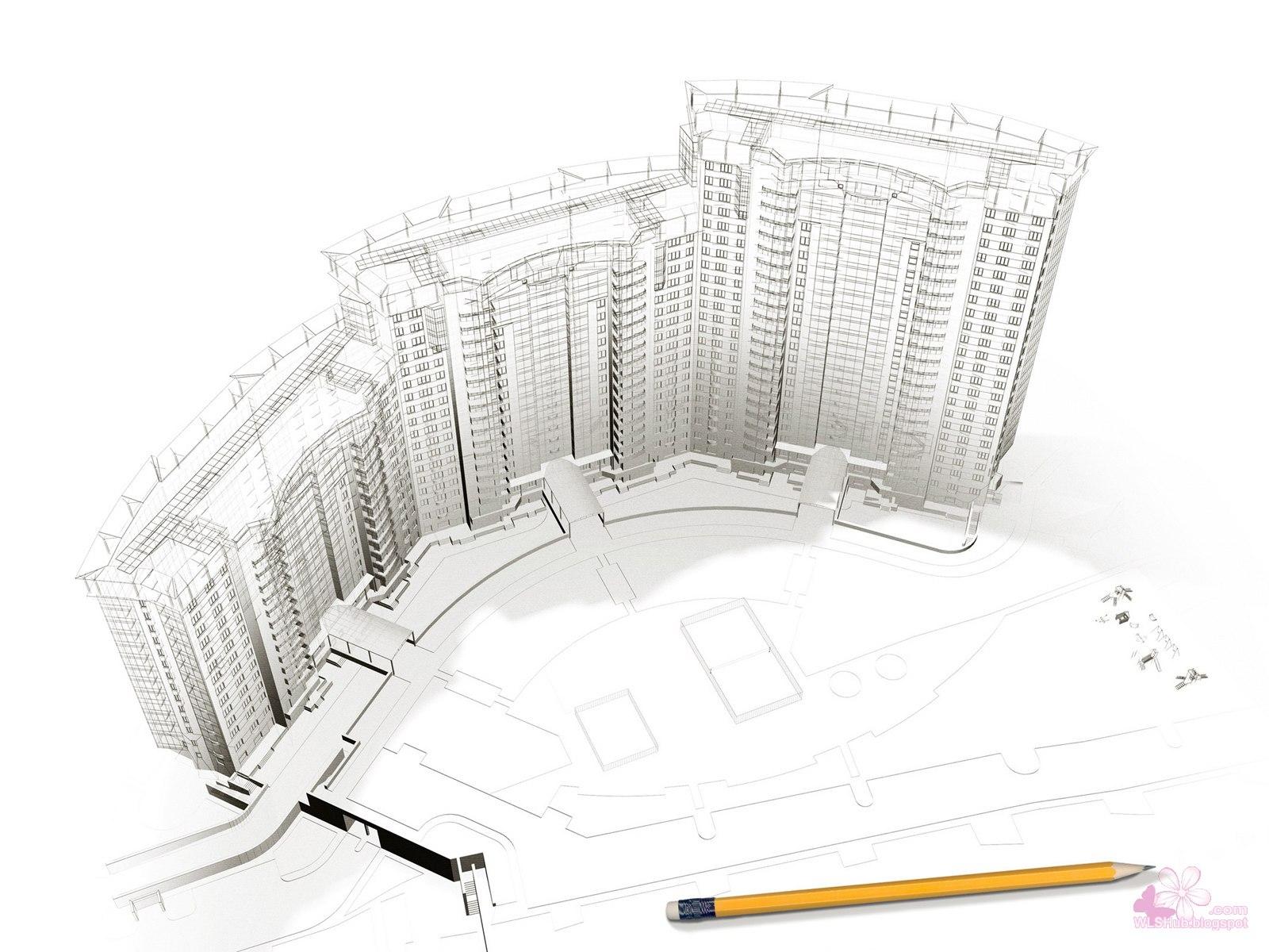 House Modern Modern ^ rchitecture