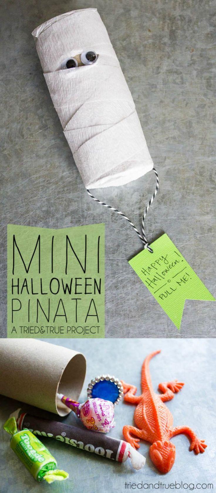 Inside clipart kids halloween 25+  Pinterest on Kids