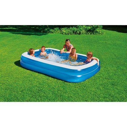 Inside clipart paddling pool Large Paddling 25+ Pinterest ideas