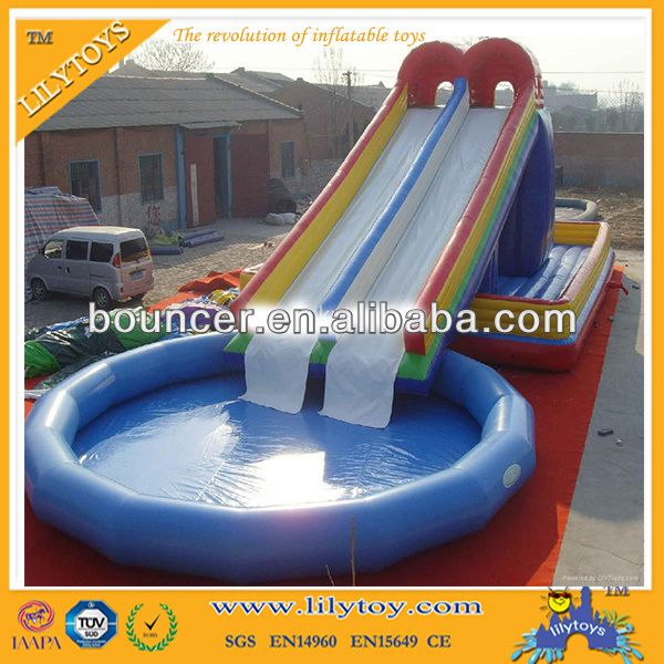 Inside clipart paddling pool Cheap Water about best on