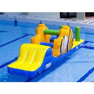 Inside clipart paddling pool Sell up pool best Pinterest