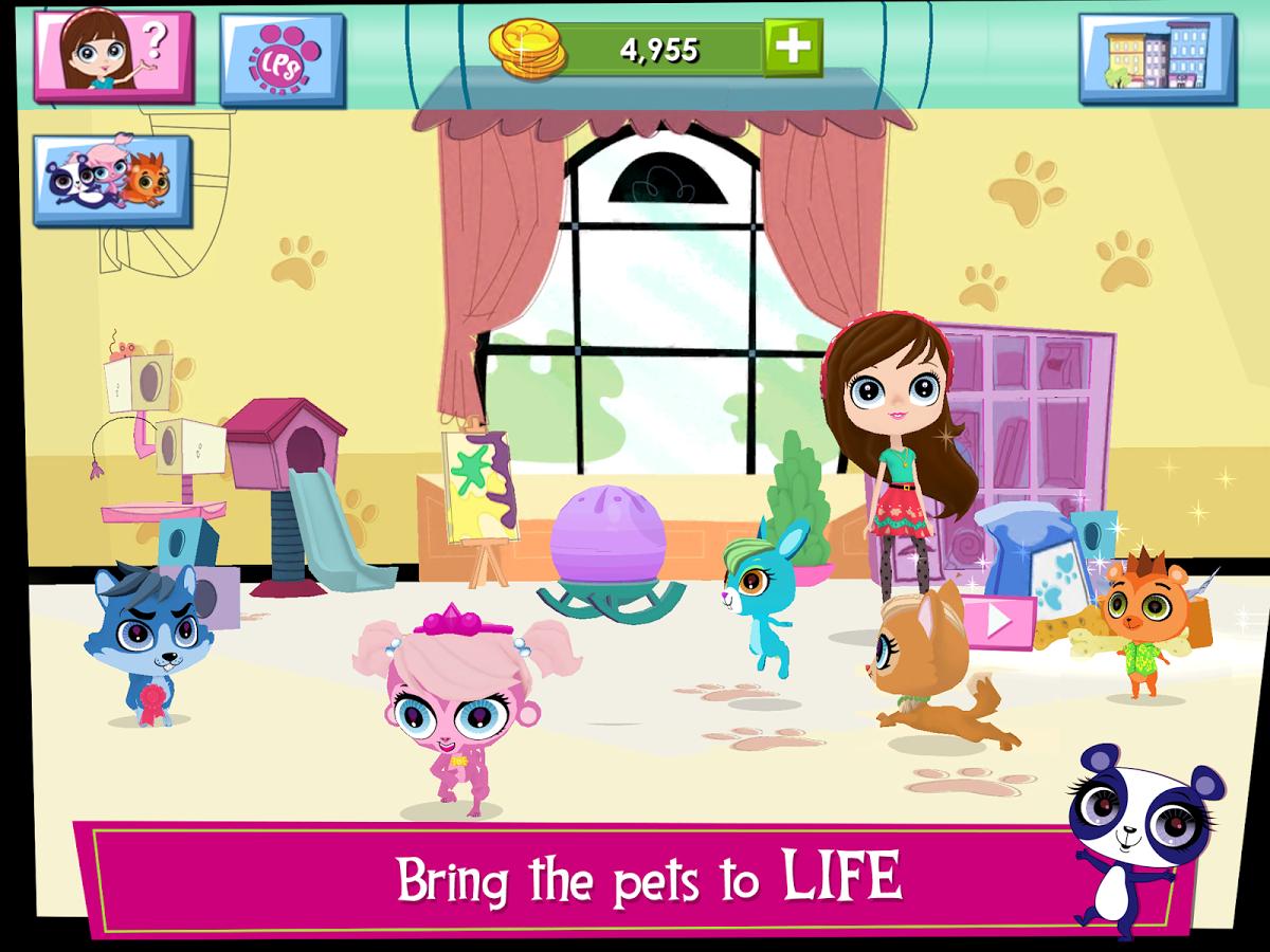 Inside clipart pet store Your screenshot Pet Google Your