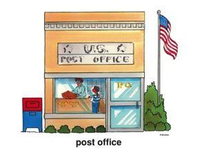 Inside clipart post office Of Pinterest Smile: 25+ ideas