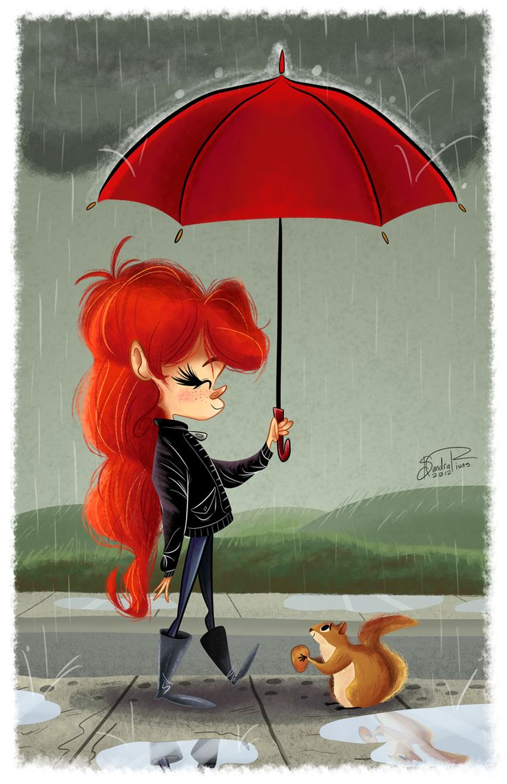Inside clipart rainy day What best this images on