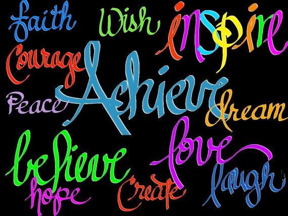 Inspirational clipart Inspirational Best  Clipart Motivational