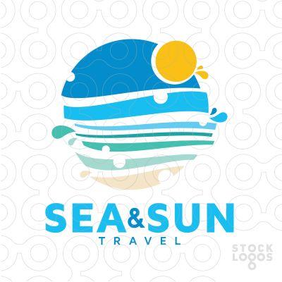 Resort clipart beach theme #4