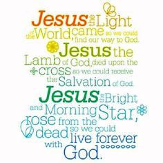 Inspirational clipart bible verse Inspirational Clipart Christian Christian Clipart