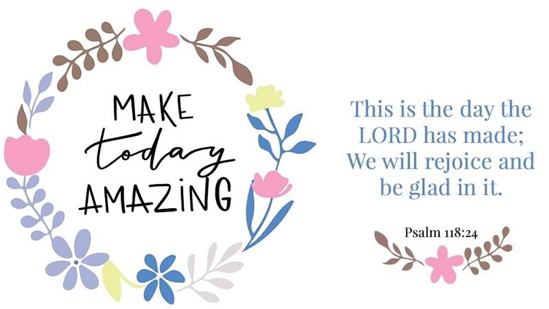 Inspirational clipart bible verse Inspirational Inspirational Verses Bible Encouraging