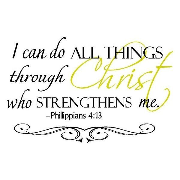 Inspirational clipart bible verse Move me Quote on 62