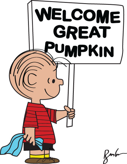 Inspirational clipart charlie brown  Great Brown Cliparts Great