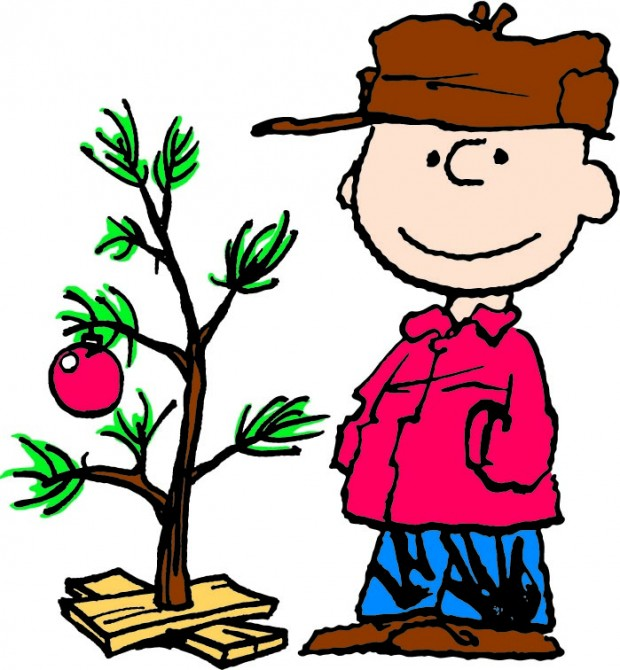 Inspirational clipart charlie brown  Brown Quotes Cliparts Brown