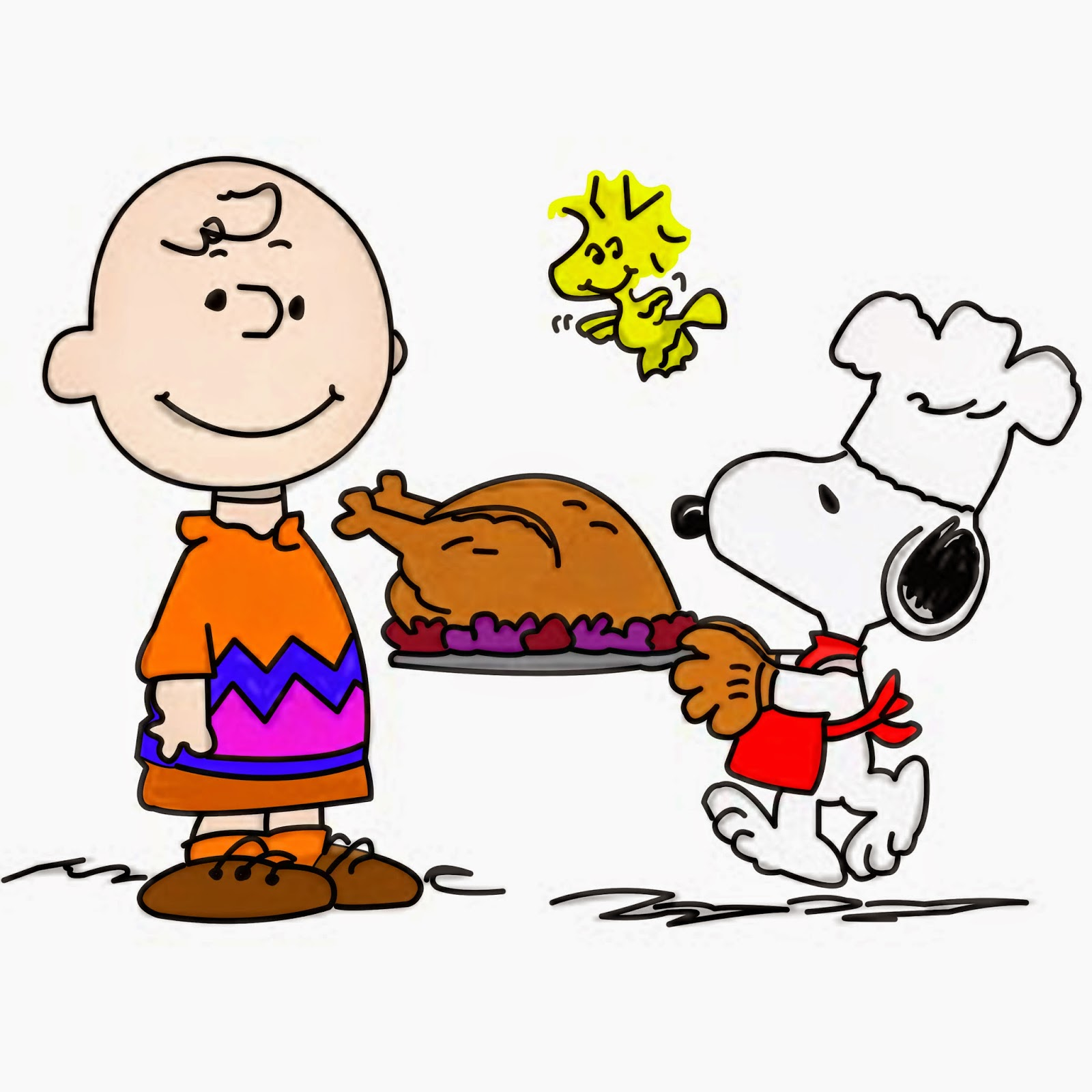 Inspirational clipart charlie brown Charlie Cooking Inspiration Clipart Clipart
