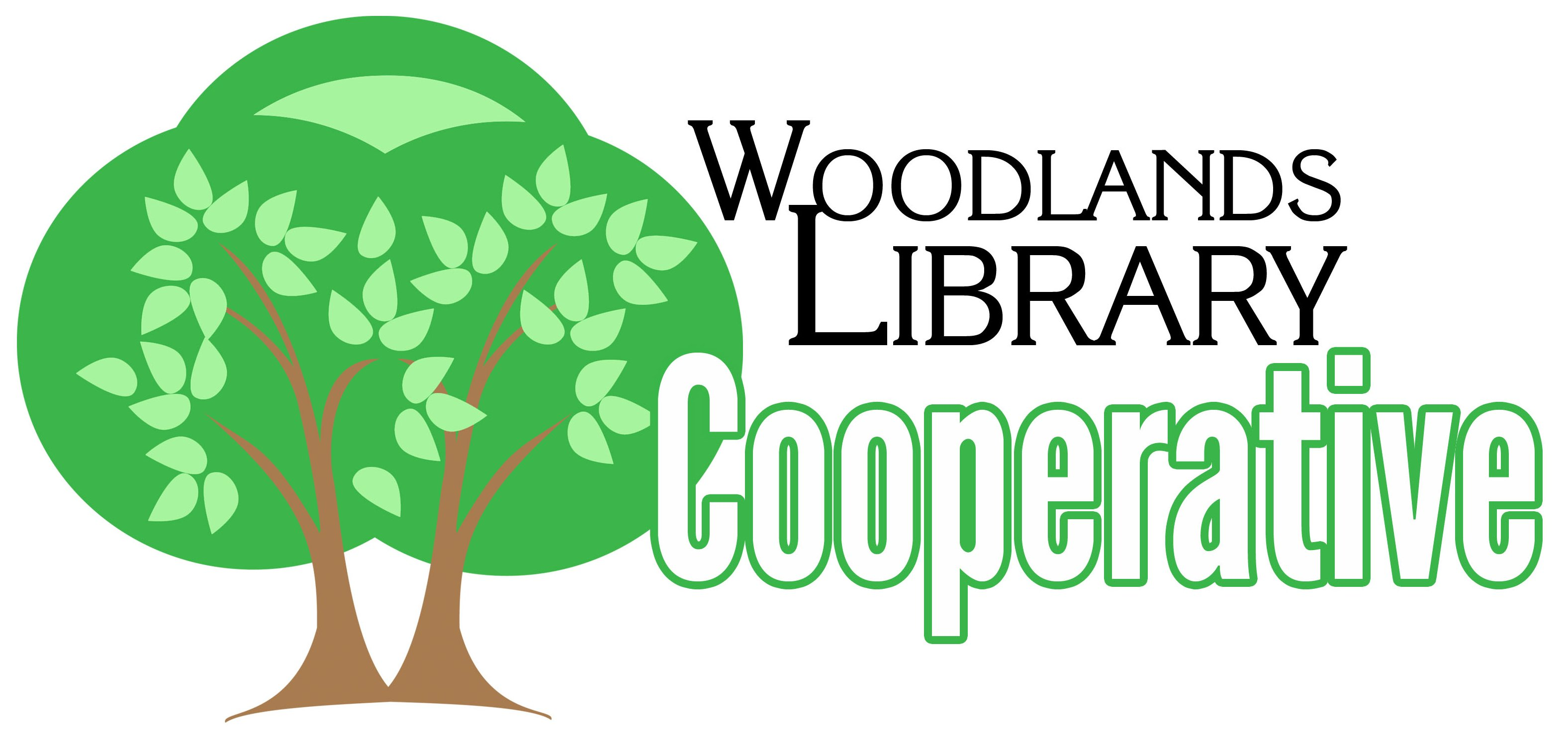 Inspirational clipart cooperative Monroe then Library of sizes