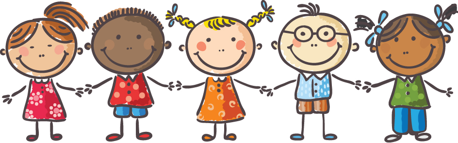 Inspirational clipart cooperative Group Operative Top Co childcare