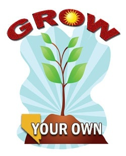 Inspirational clipart cooperative This Extension on Extension more
