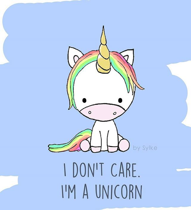 Drawn rainbow cartoon On Pinterest Quotes Inspirational images