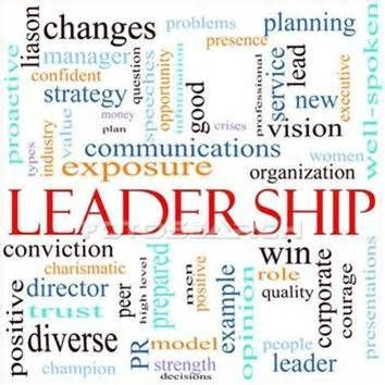 Inspirational clipart democratic leadership And 24 best more Leadership