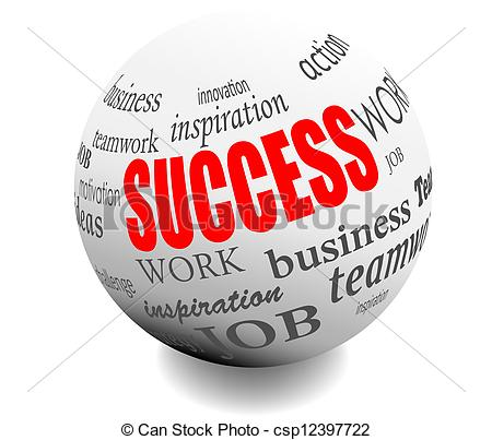 Inspirational clipart employee motivation Images by network the Suggestions