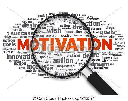Inspirational clipart employee motivation Motivational motivation%20clipart Free Images Panda