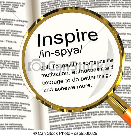 Inspirational clipart employee motivation Motivation Inspiration cliparts Clipart Motivation