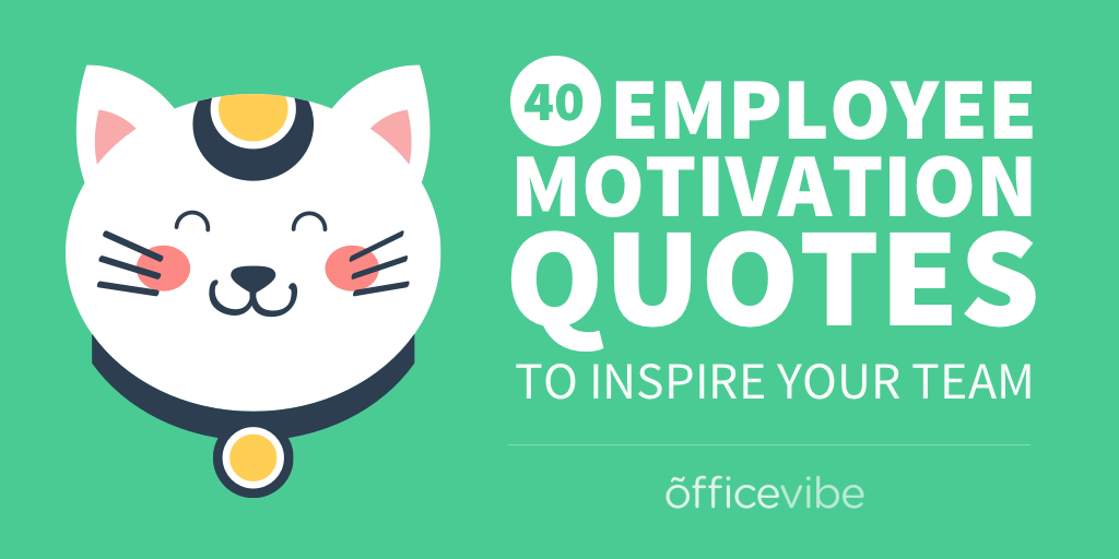 Motivational clipart employee motivation #7