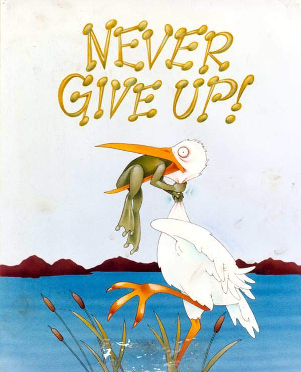 Inspirational clipart funny Inspirational (16+) art clip Art