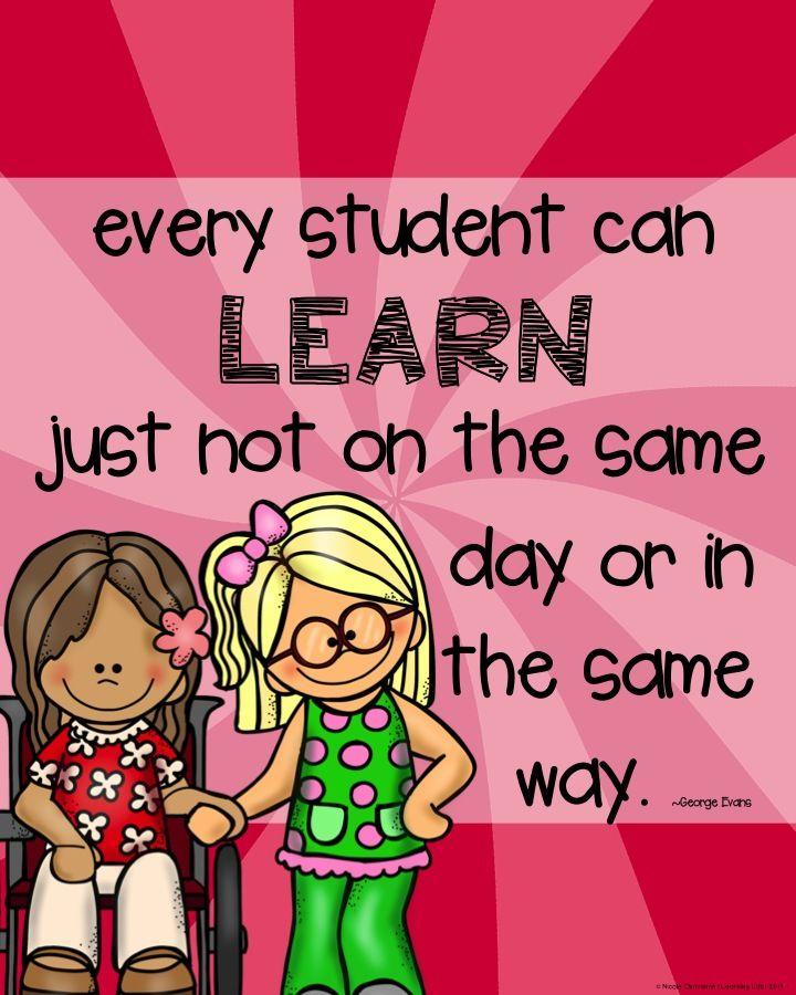 Motivational clipart teacher and student relationship Funny Clipart Cliparts clipart teachers