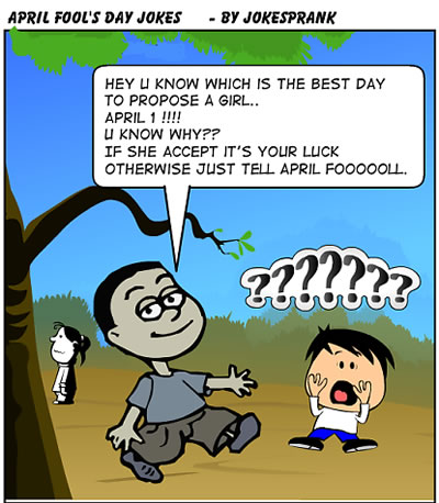 Inspirational clipart funny Fools pranks April pranks day