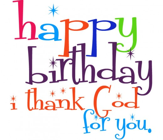 Religious clipart birthday For Cute Free Cute Very