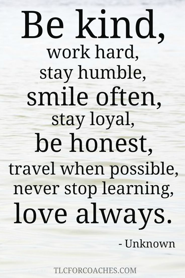 Inspirational clipart individual work Inspirational 400+ Pinterest Best Quotes