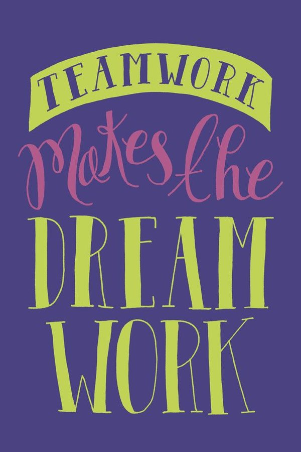 Inspirational clipart individual work And inspirational Inspirational 47 Quotes