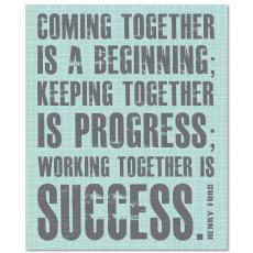 Inspirational clipart individual work Motivational Teamwork Inspirational Inspirational Together