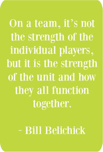 Inspirational clipart individual work Teamwork Famous Pinterest Best Quotes