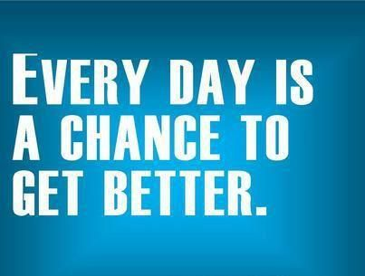 Quote clipart health club More Motivational quotes Find quotes