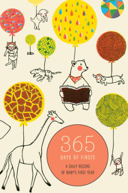 Inspirational clipart self help group Firsts Publishing 365 The Days