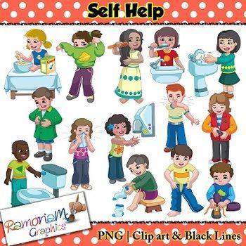 Inspirational clipart self help group Self Pinterest  ideas Best