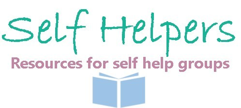 Inspirational clipart self help group Resources : Rother Informing Self
