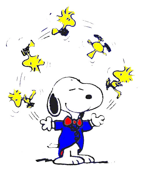 Inspirational clipart snoopy Art Snoopy Others Free Cliparts