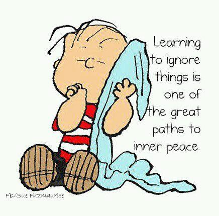 Motivational clipart peanut character Things Snoopy on best to