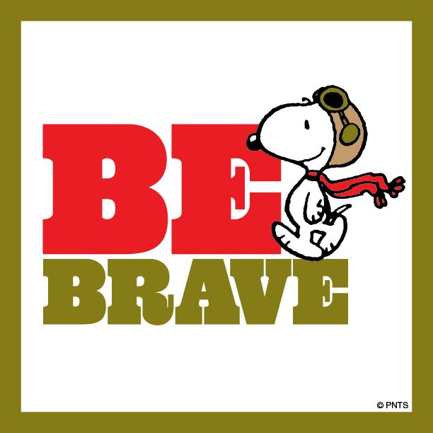 Inspirational clipart snoopy Snoopy: art: images Possibilities on