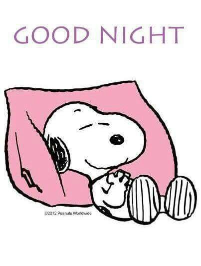 Inspirational clipart snoopy On night Love 1918 about